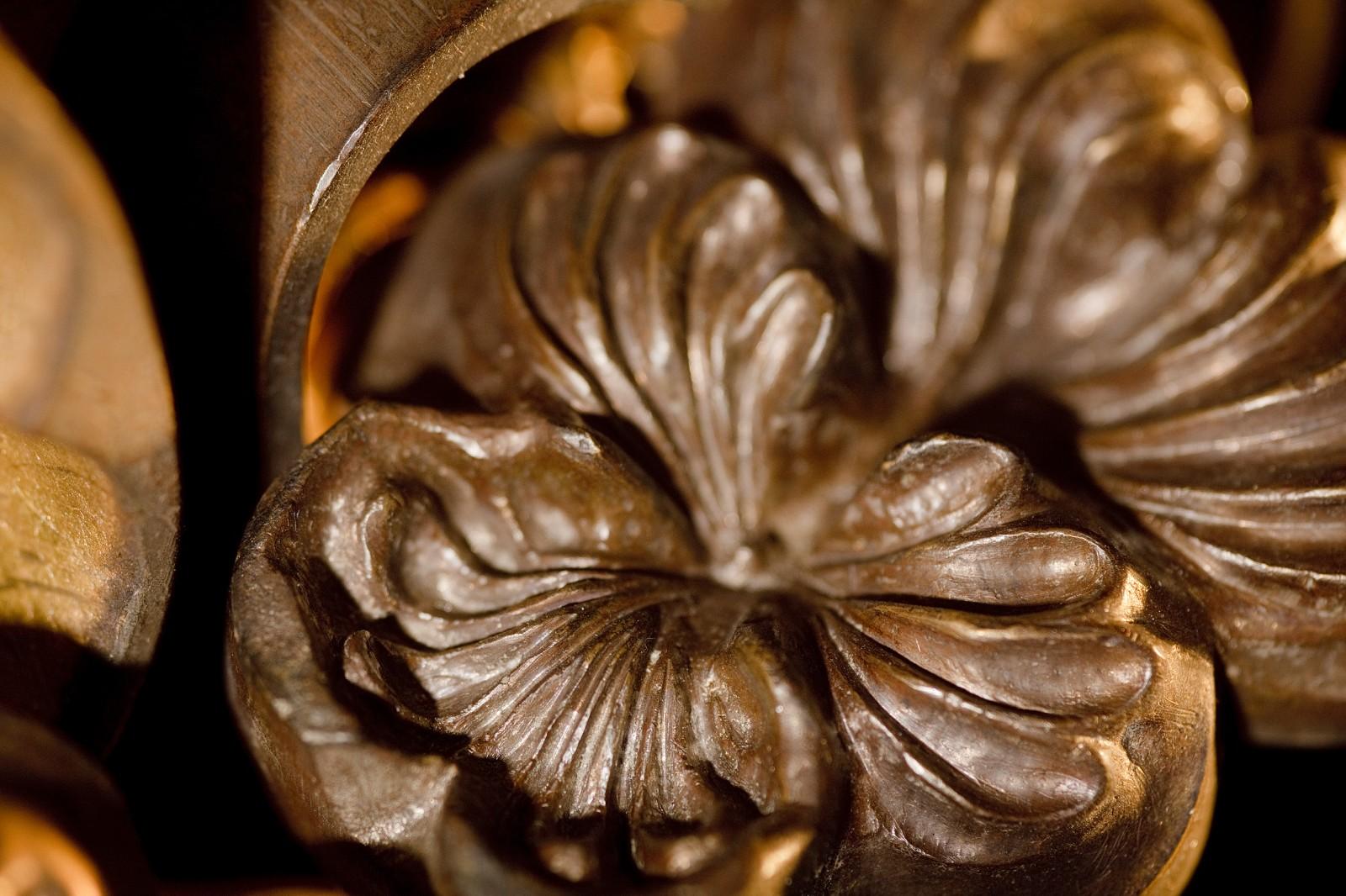 german silk flower manufactory sebnitz iron cellar. Black Bedroom Furniture Sets. Home Design Ideas
