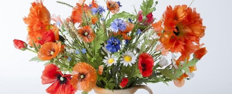 Kunstliche Blumen Kaufen - Enteiran